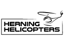 http://herninghelicopters.dk/